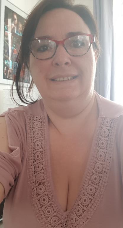 Rencontre femme Falaise - site de rencontre gratuit Falaise