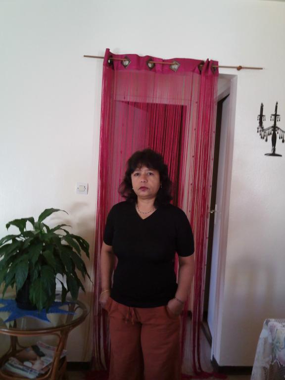 Sue2601