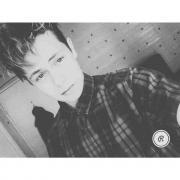 Photo leoeric77