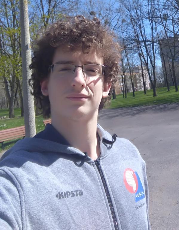 MatthieuG