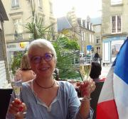 Photo MademoiselleZouzou