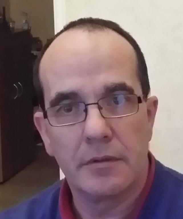 Homme brun cherche femme [PUNIQRANDLINE-(au-dating-names.txt) 58