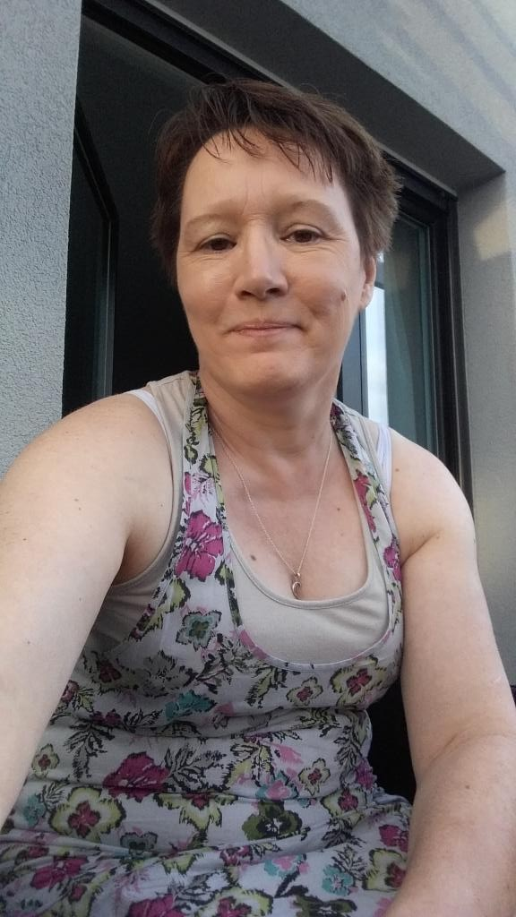 Rencontre Femme Bas-Rhin