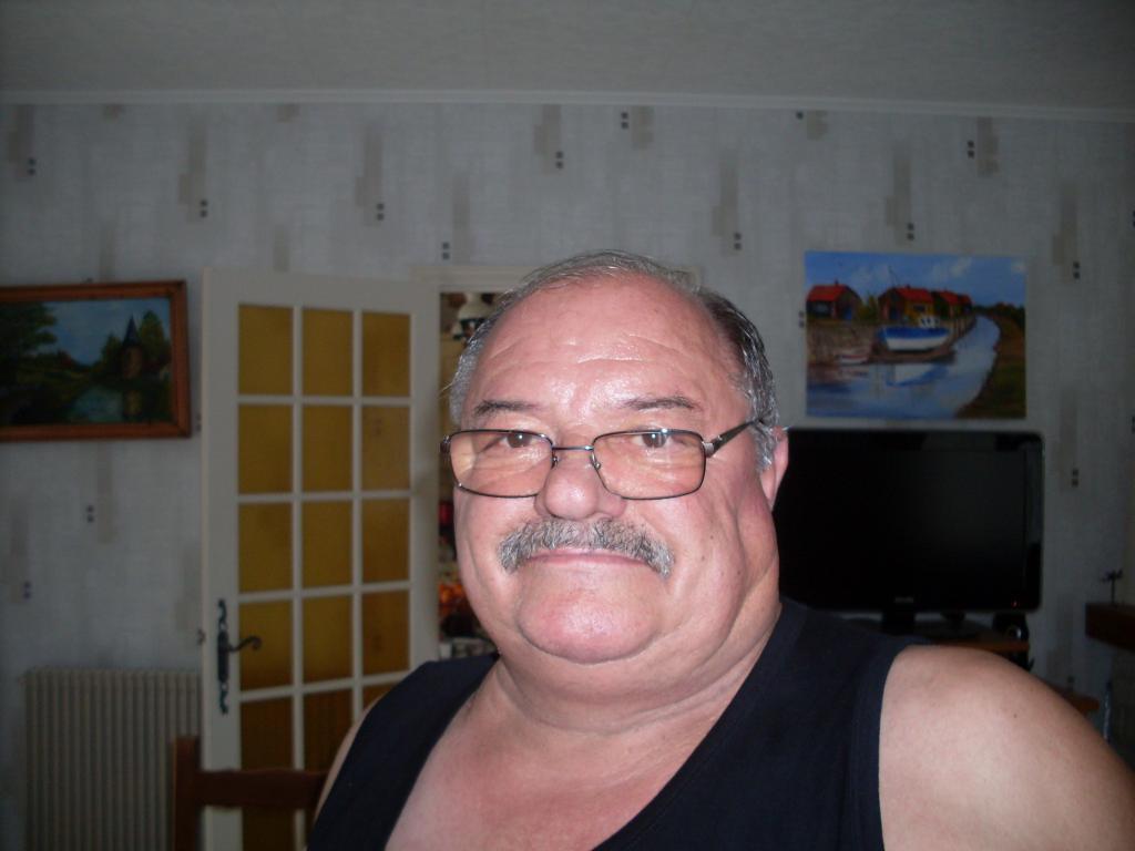 rencontre un homme de 66 ans aide photo en ligne de rencontre