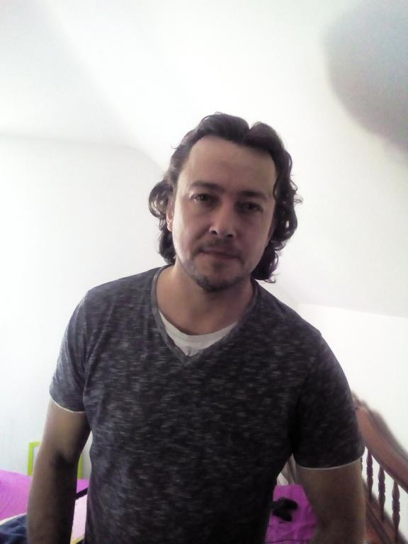 Arnaud4335