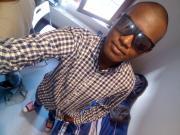 Photo Sayde