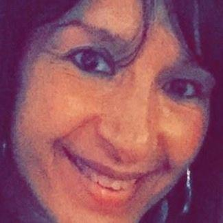 vieille femme mature cherche femme âgés de 20 à sarreguemines