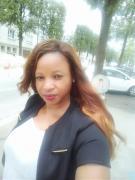 Photo Lajoliegamine