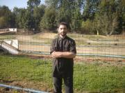 Photo veve62