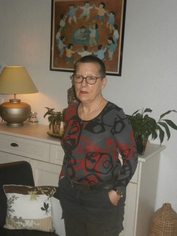 Petites annonces de Parent Solo Eure-et-Loir (28)