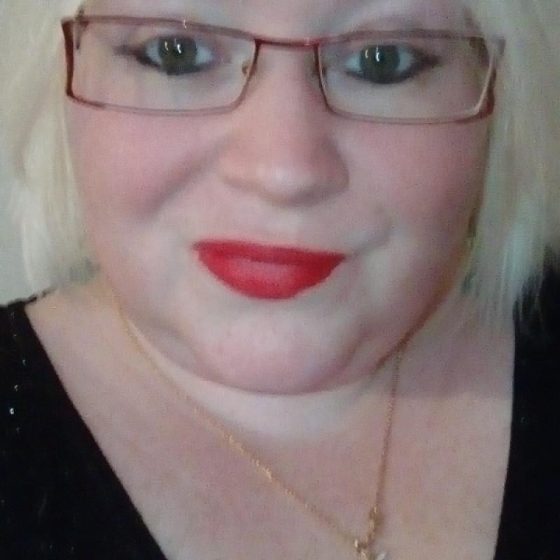 Sharon22