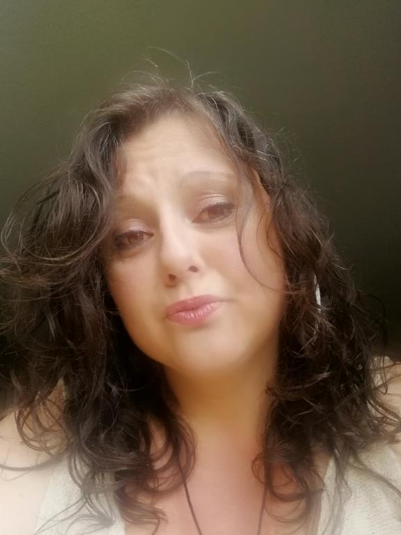 Kathy27