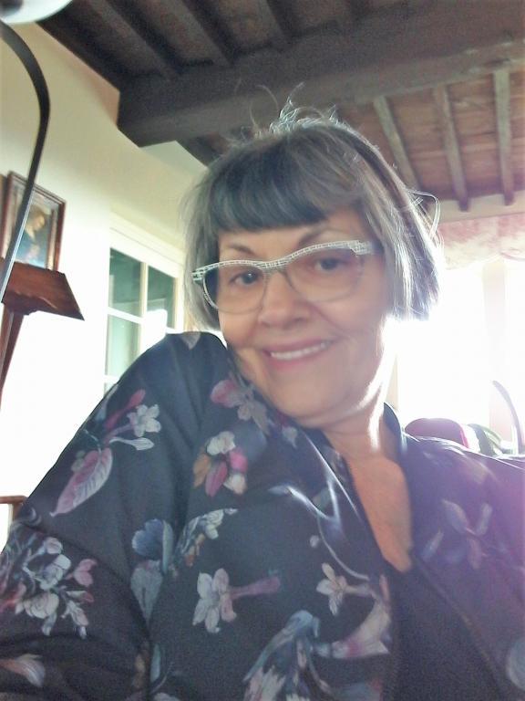 Recherche femme veuves age 75ans [PUNIQRANDLINE-(au-dating-names.txt) 43
