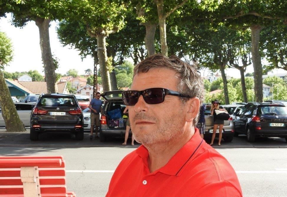 Paul2001
