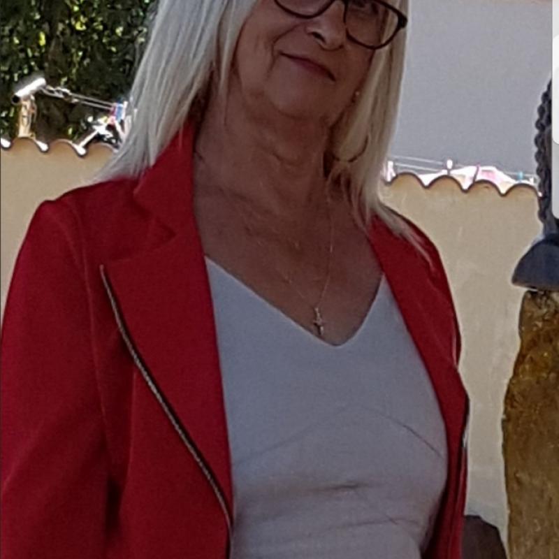 Marie26300