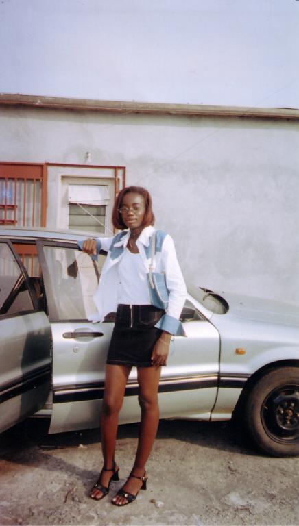 Caramel1982