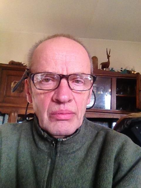 Peter1949