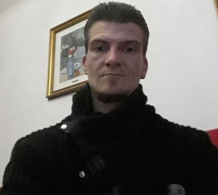 Nicolas38nyons