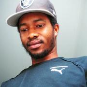Photo AfroDisiaque35