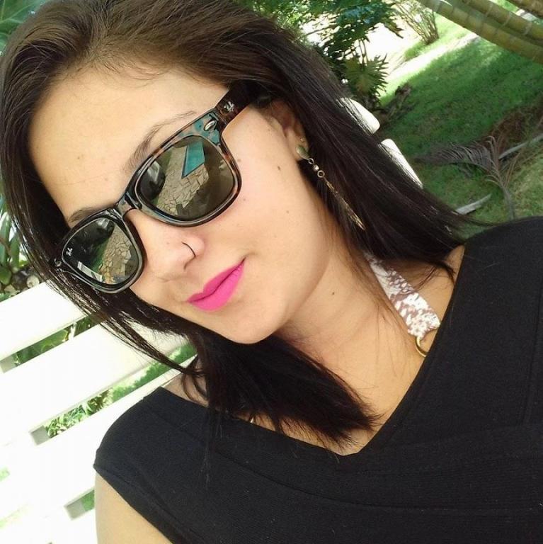 MelanieBr
