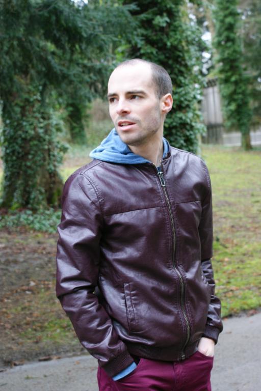 SylvainL
