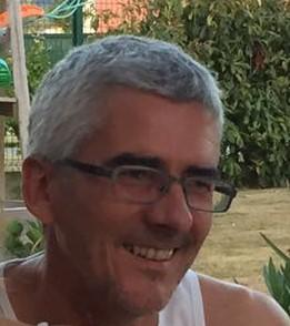Francky30