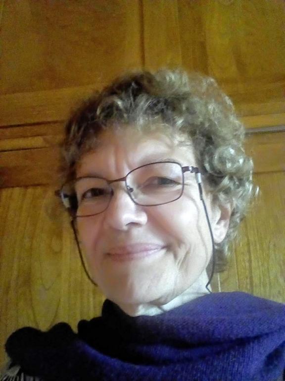 JacquelineBesancon