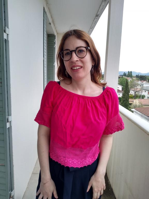 Rencontre célibataires à Puy en Velay