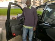 Photo Dudu02