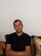 Photo Karim41000