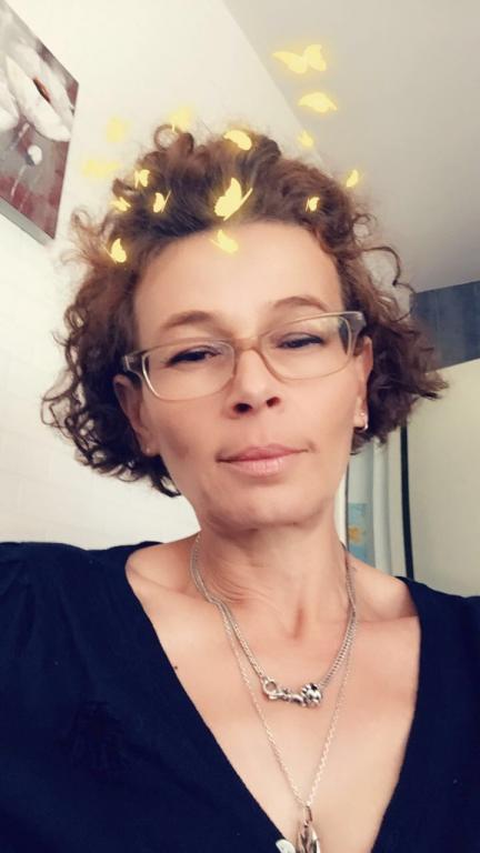 Rencontre Femme Normandie (Basse) - Site de rencontre gratuit Normandie (Basse)