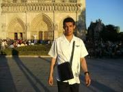 Photo Nounounono