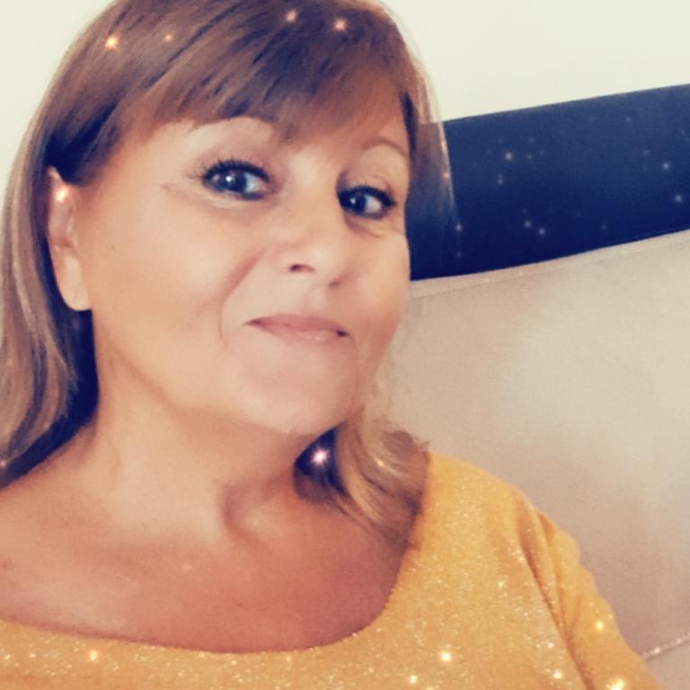 rencontrer une femme d abord à aix en provence