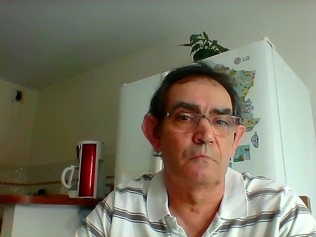 Alain4137