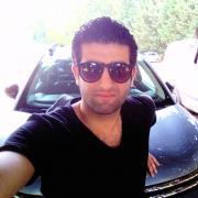 Photo wajihbhs