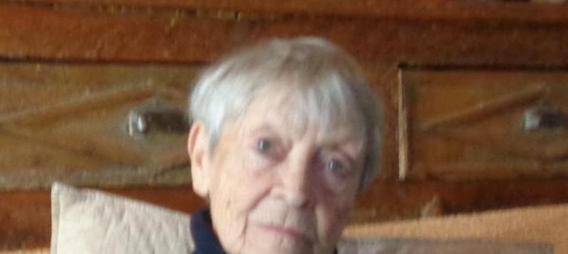 vieille dame cherche compagnie site de rencontre serieuse au burkina faso
