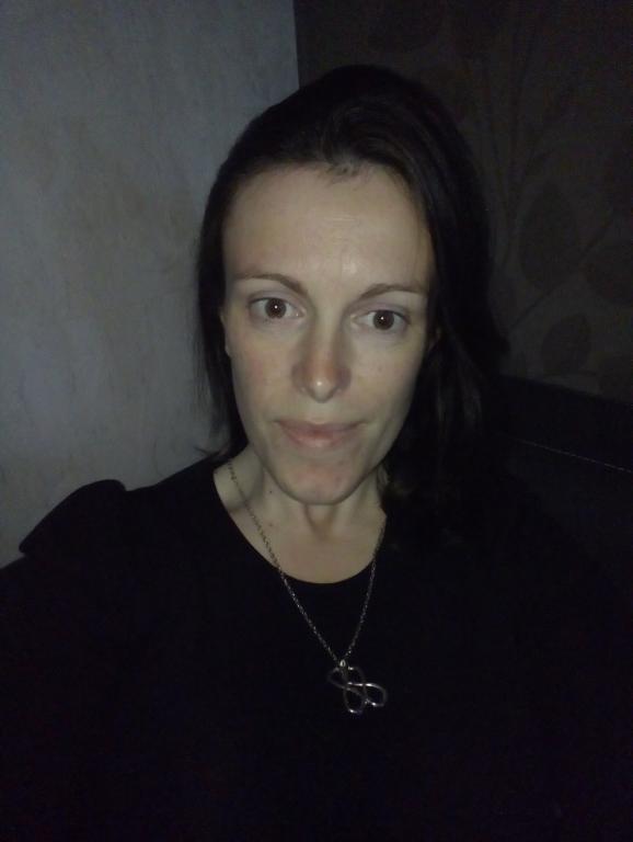 rencontre femme flers 61)