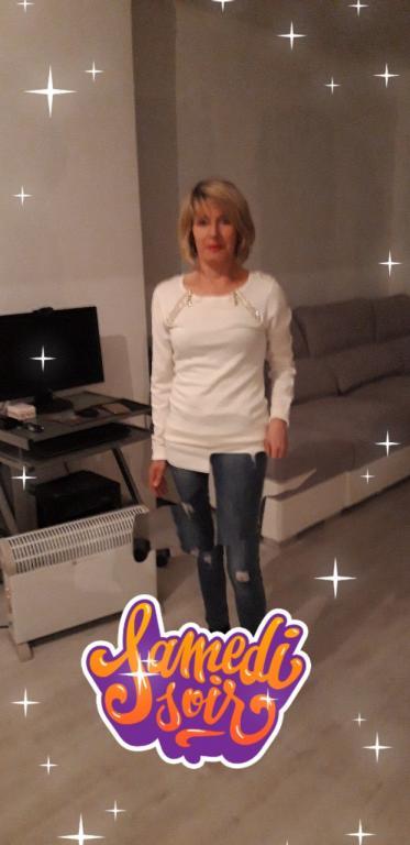 Violette54