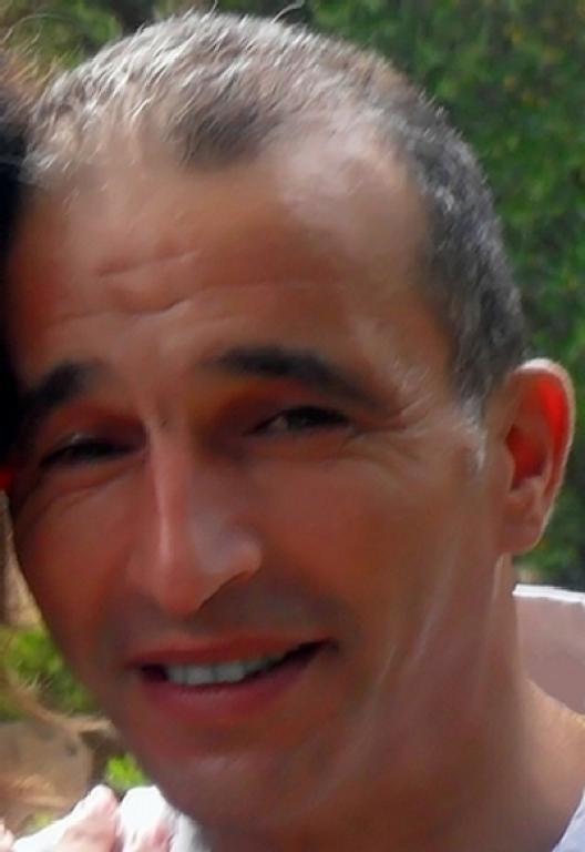 Karim59600