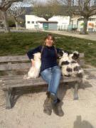 Photo Viviane07