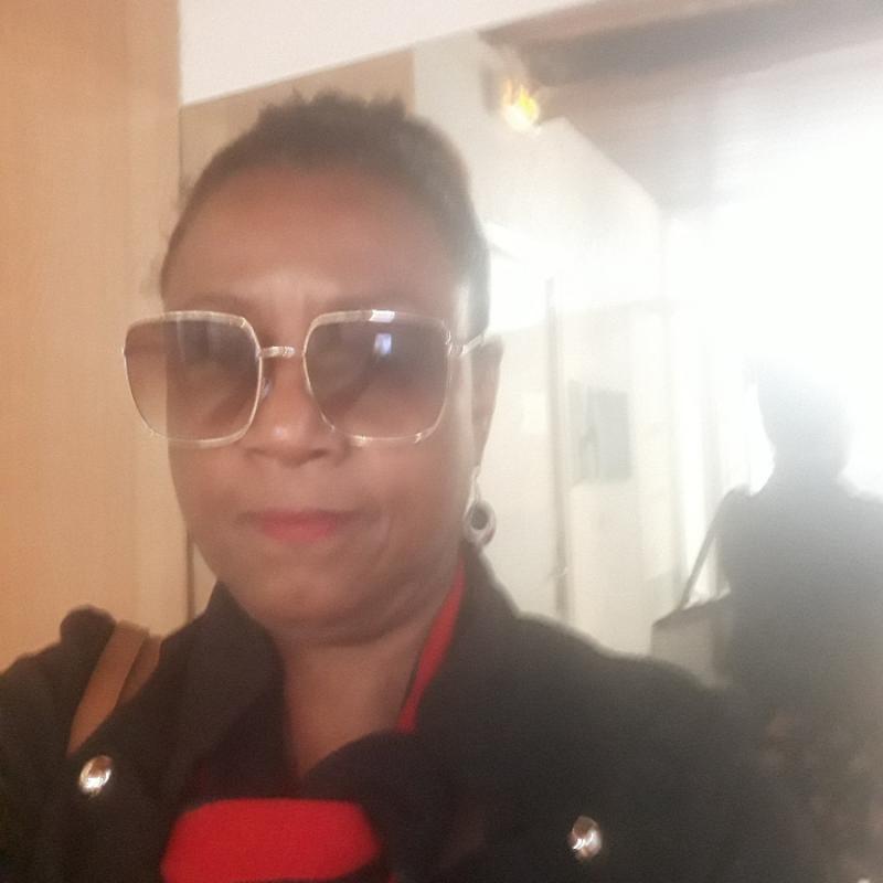 Patricia83200