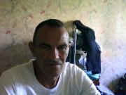 Photo casanova60
