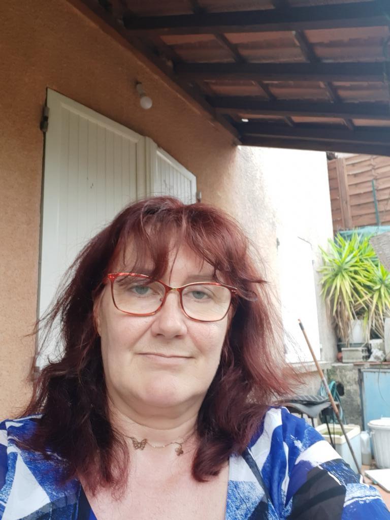 Marialiasmilou