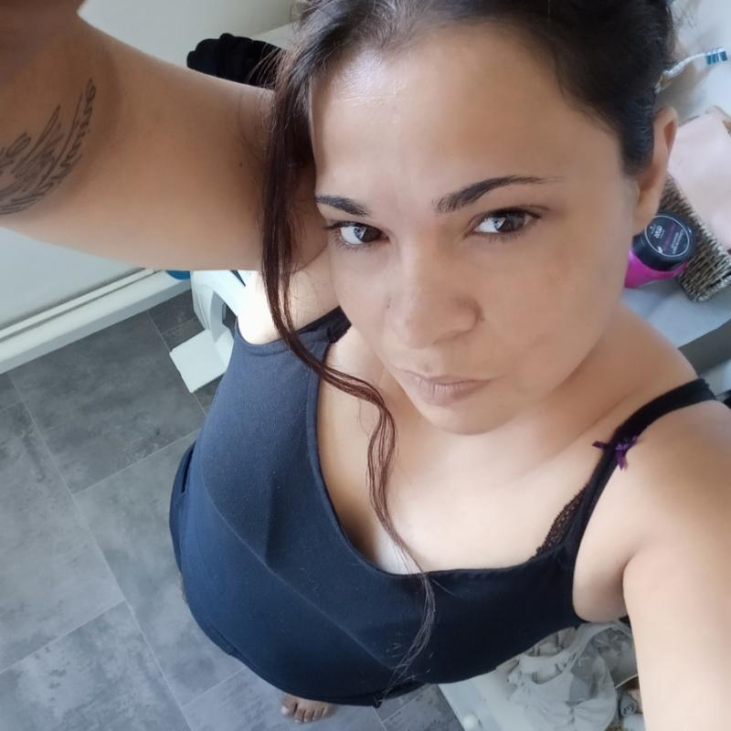 Cindy54