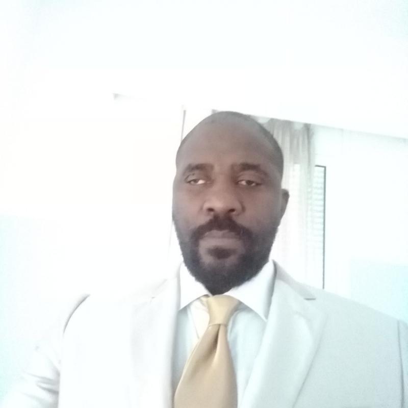 Ndiaye112