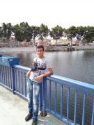 Photo Salaheddine1234