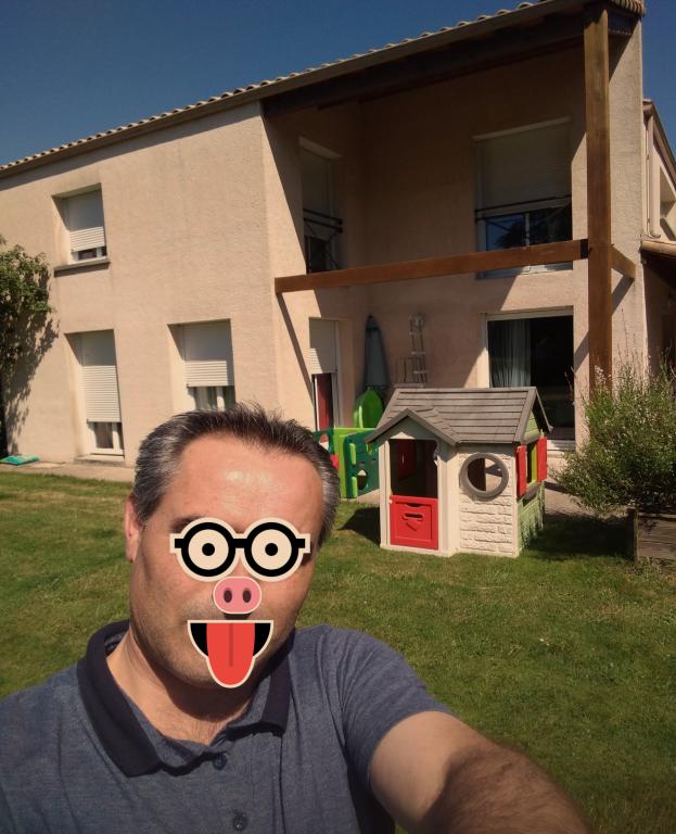 Aide à domicile, ménage et repassage de votre linge à Saint-Georges-de-Montaigu