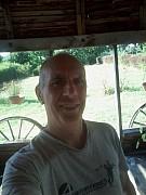 Photo horserider
