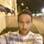 Photo Jul035