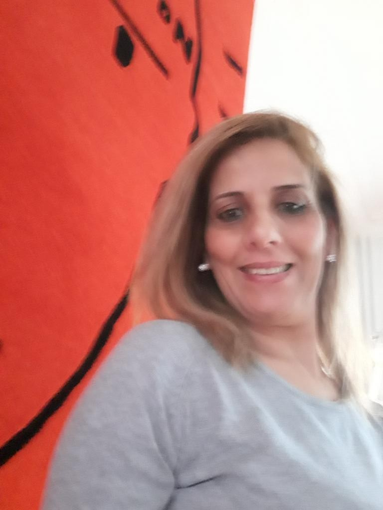 Aranchapico